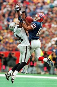 AP Photo - Andre Reed